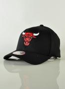 Mitchell & Ness  Team Flex Bulls