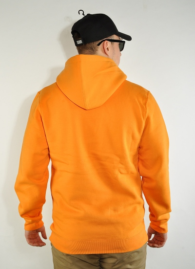Stussy  Smooth Stock Hoody Orn