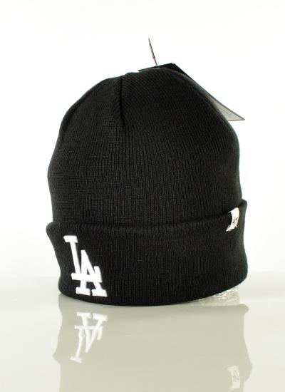 47 Brand  Team Logo LA BW