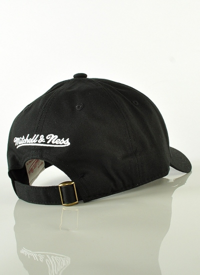 Mitchell & Ness  Low Pro Hat Heat