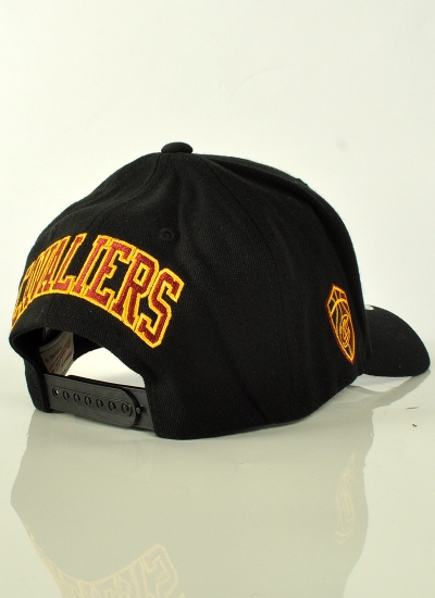 Mitchell & Ness  Eazy SB Cavaliers