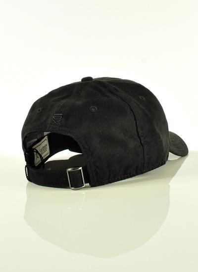 Cayler & Sons  Enemies Curved Hat