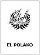 El Polako