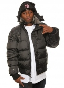 Rocawear  Bubble Winter Black