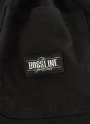 Bossline  Casual Jogger Blk