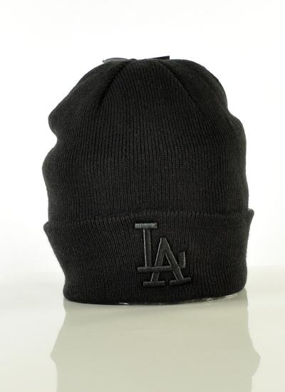 47 Brand  Team Logo LA BB