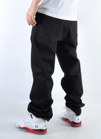 Rocawear  Double R Loose Jeans 851