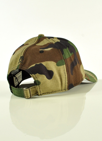 Cayler & Sons  Trust Curved Hat
