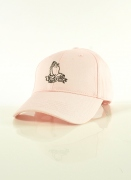 Cayler & Sons  Chosen One Curved Hat