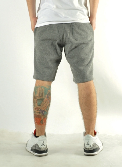 Prosto  Sicla Shorts Sweat Gre