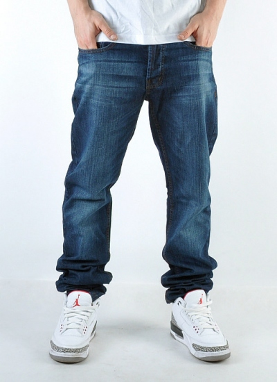 Rocawear  Anniversary Relax Jeans 855