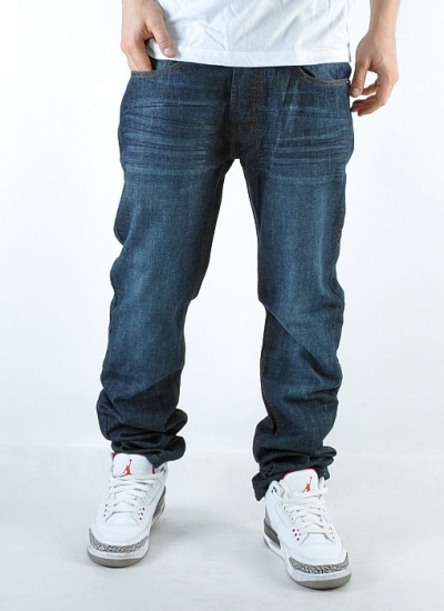 Rocawear  Anniversary Relax Jeans 856