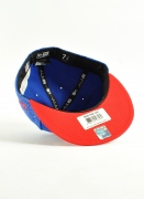New Era  Speckle Patriots Roy