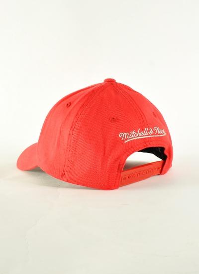 Mitchell & Ness  Team 110 Hat Rockets