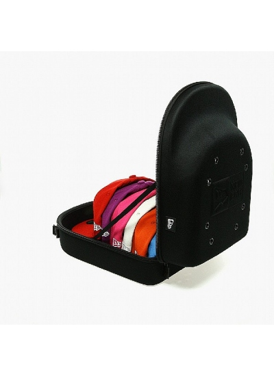 New Era  6 Cap Carry Case