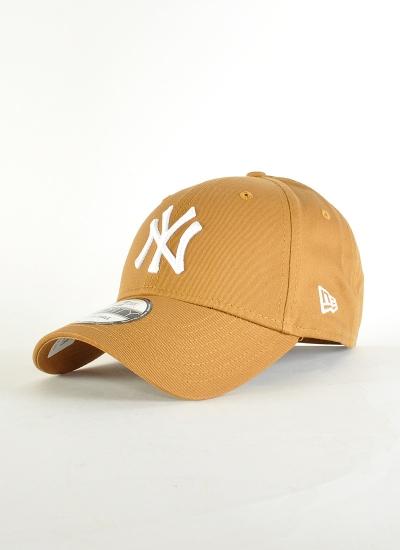 New Era  NY 9Forty Brw