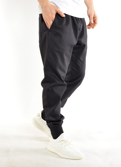Bossline  Casual Jogger Ant