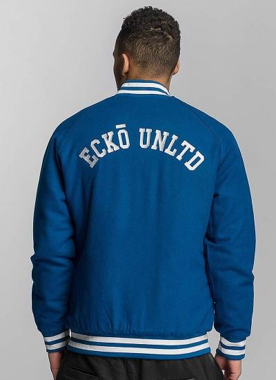 Ecko Unltd.  Jecko Jacket Roy