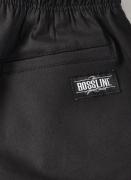 Bossline  Cargo Jogger Antr