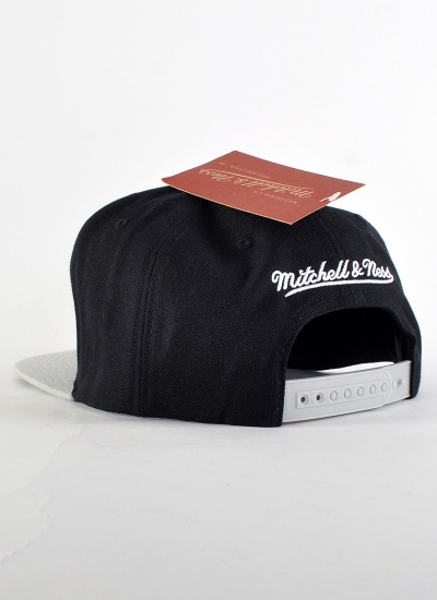 Mitchell & Ness  Bonus Snapback Nets