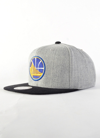 Mitchell & Ness  Micro Snapback Warriors
