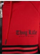 Thug Life  Blaze Suit Blk