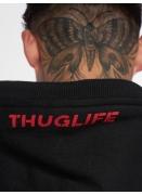Thug Life  Kvartas Suit Blk