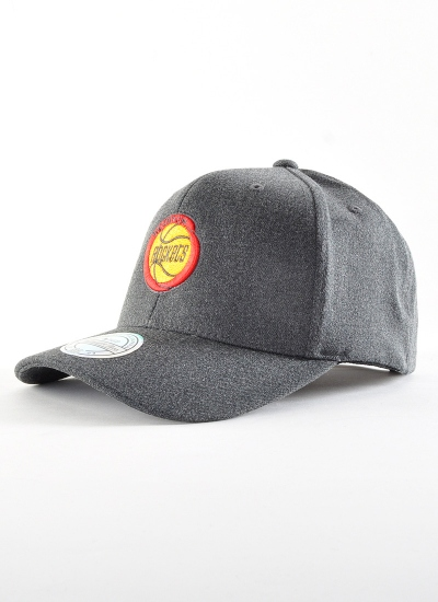 Mitchell & Ness  Decon 110 Hat Rockets