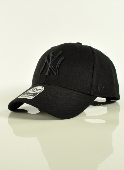 47 Brand  MVP Yankees BB