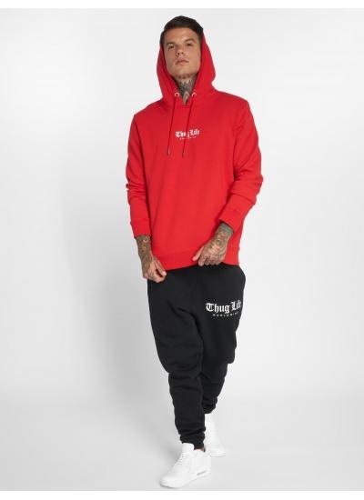 Thug Life  Digital Suit RB