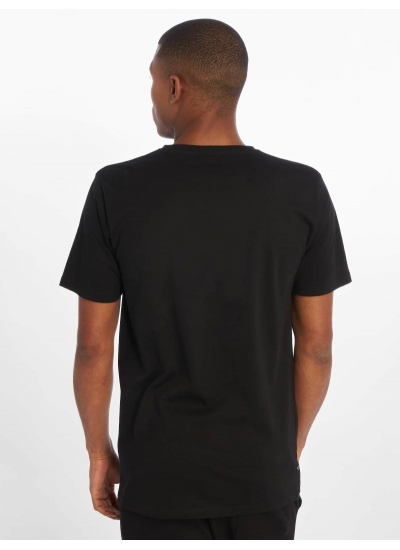 Rocawear  Brooklyn Tee Blk