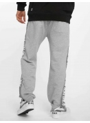 Ecko Unltd.  Humphreys Pants GG