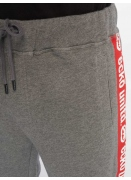 Ecko Unltd.  Humphreys Pants GR