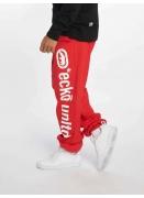 Ecko Unltd.  Buddy Pants Red