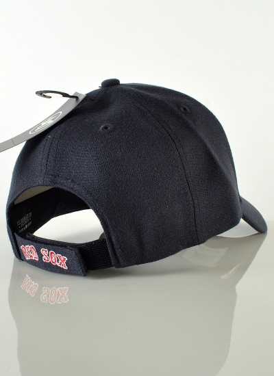 47 Brand  MVP Red Sox Nvy