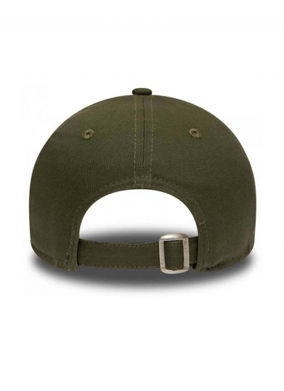 New Era  NY Woman 9Forty Green
