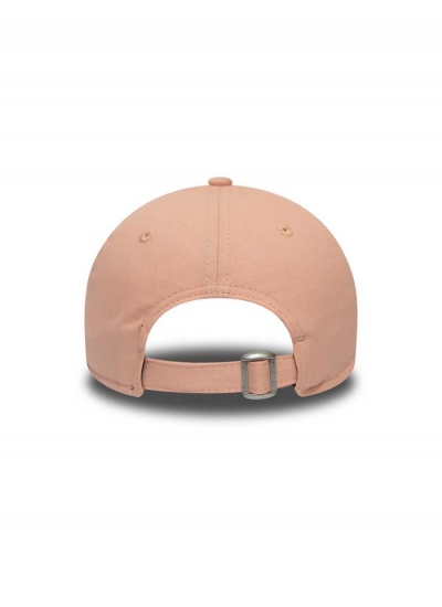 New Era  NY Woman 9Forty Peach
