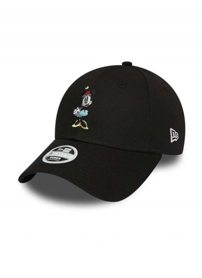 New Era  Woman 9Forty Minnie
