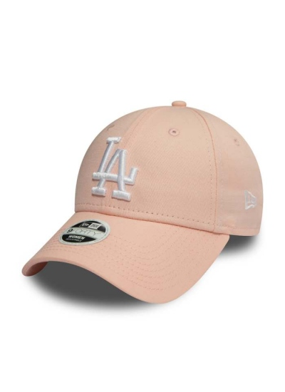 New Era  LA Woman 9Forty Peach
