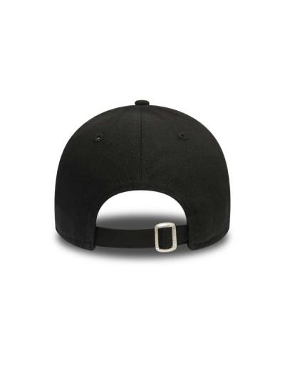 New Era  LA Woman 9Forty Black