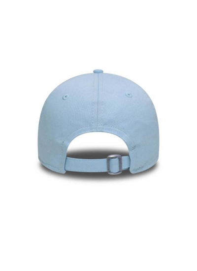 New Era  NY Woman 9Forty Sky