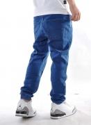 Prosto Klasyk  Tation Jogger Blue