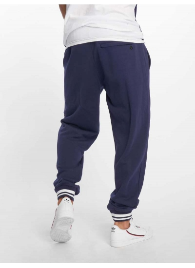 Rocawear  Block Pants Nvy