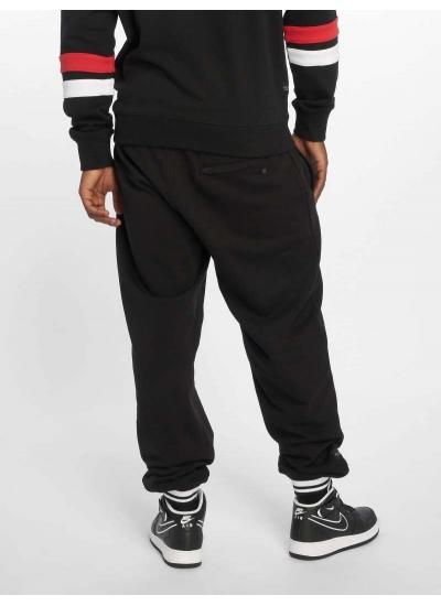 Rocawear  Block Pants Blk