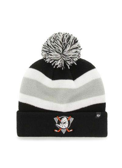 47 Brand  Breakaway Knit Ducks