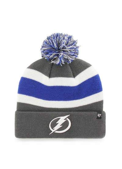 47 Brand  Breakaway Knit Lightning