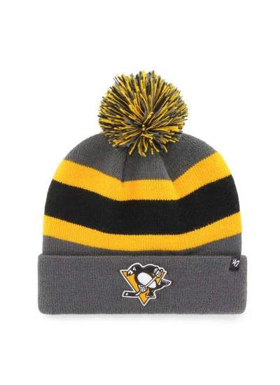 47 Brand  Breakaway Knit Penguins