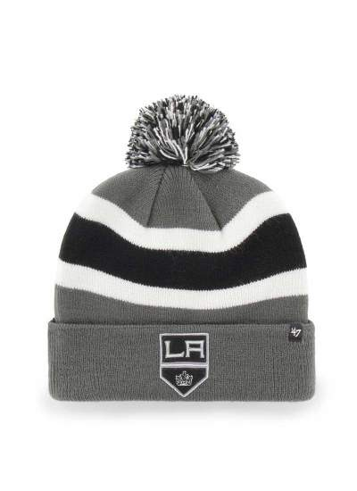 47 Brand  Breakaway Knit Kings