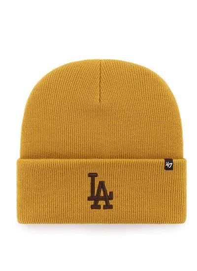 47 Brand  Haymaker Knit LA