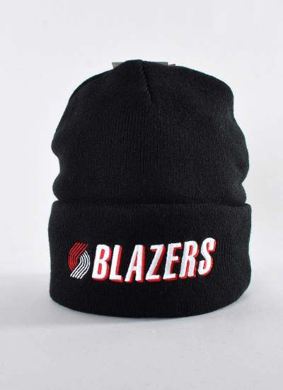 Mitchell & Ness  Team Logo Knit Blazers